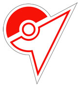 Pokegym Icon