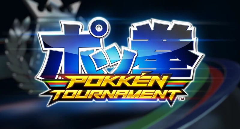 Pokken_Tournament_Title.jpg