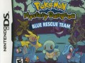 104508 pokemon mystery dungeon blue rescue team nintendo ds front cover