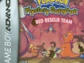 242672 pokemon mystery dungeon red rescue team game boy advance front cover