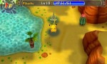 pokemon mystery dungeon gates to infinity 1