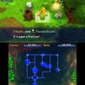 pokemon mystery dungeon gates to infinity 11