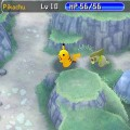 pokemon mystery dungeon gates to infinity 17
