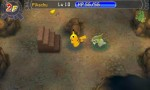 pokemon mystery dungeon gates to infinity 20