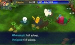 pokemon mystery dungeon gates to infinity 35