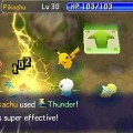 pokemon mystery dungeon gates to infinity 40