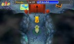 pokemon mystery dungeon gates to infinity 6