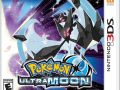 Ultra Moon English Boxart