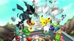 2434200 super pokemon rumble 3ds art 1332.0 cinema 640.0