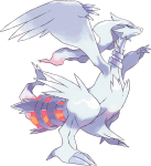 643Reshiram Activated
