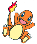 004Charmander Channel 2