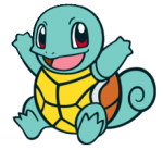007Squirtle Channel 2
