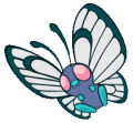 012Butterfree Channel