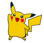 025Pikachu Channel