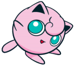 039Jigglypuff Channel