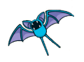 041Zubat Channel