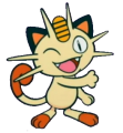 052Meowth Channel