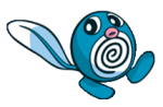 060Poliwag Channel