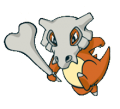 104Cubone Channel