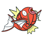 129Magikarp Channel