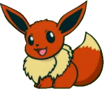 133Eevee Channel