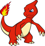005Charmeleon Dream