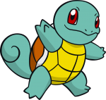 007Squirtle Dream
