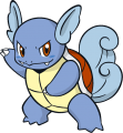 008Wartortle Dream