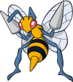 015Beedrill Dream