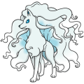 038Ninetales Alola Dream