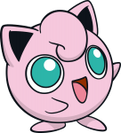 039Jigglypuff Dream