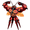 794Buzzwole Dream