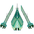 797Celesteela Dream