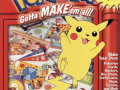 241938 pokemon project studio red version windows front cover