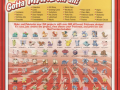 242546 pokemon project studio red version windows back cover