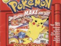 242674 pokemon project studio red version windows other