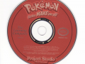 242676 pokemon project studio red version windows media
