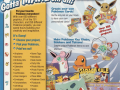 249819 pokemon project studio blue version windows inside cover