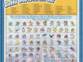 249821 pokemon project studio blue version windows back cover