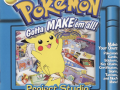 249823 pokemon project studio blue version windows other