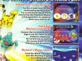 usca pokemon masters arena windows inside cover2