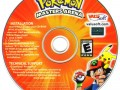 usca pokemon masters arena windows media