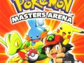 usca pokemon masters arena windows other