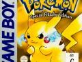 aunz pokemon yellow version special pikachu edition game boy front cover