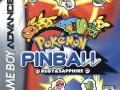 pokemon pinball rs usa front cover