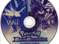 uscamx pokemon battle revolution wii media