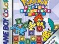 pokemon puzzle challenge gb eu front cover
