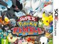 pokemon rumble blast front cover eu
