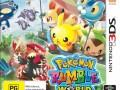 pokemon rumble world front cover au