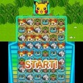 pokemon battle trozei screenshotpok mon battle trozei image 5gN6M